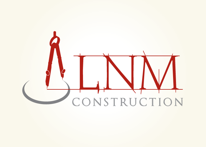 E Logo Design  Professional Logo Design Portfolio