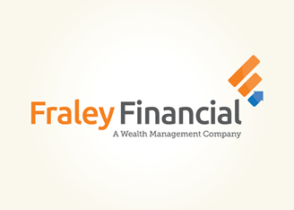 Fraley Financial