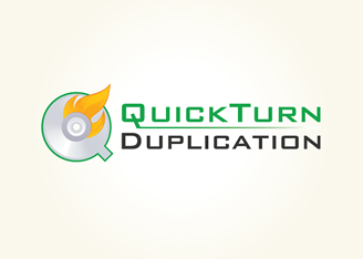 Quickturn Duplication